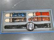 INVICTA Gent's Wristwatch LUPAH 21461